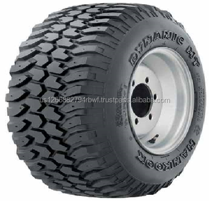 Japanes truck trailer tire 385/65R22.5 for sale cheap