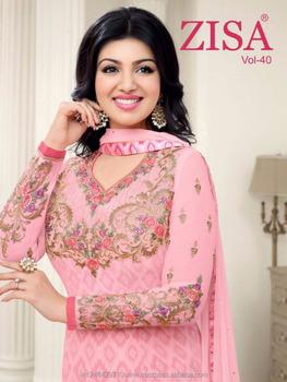 953ac0a5b194 new pakistani desinger salwar kameez suit hand work bridal partywear best  quality