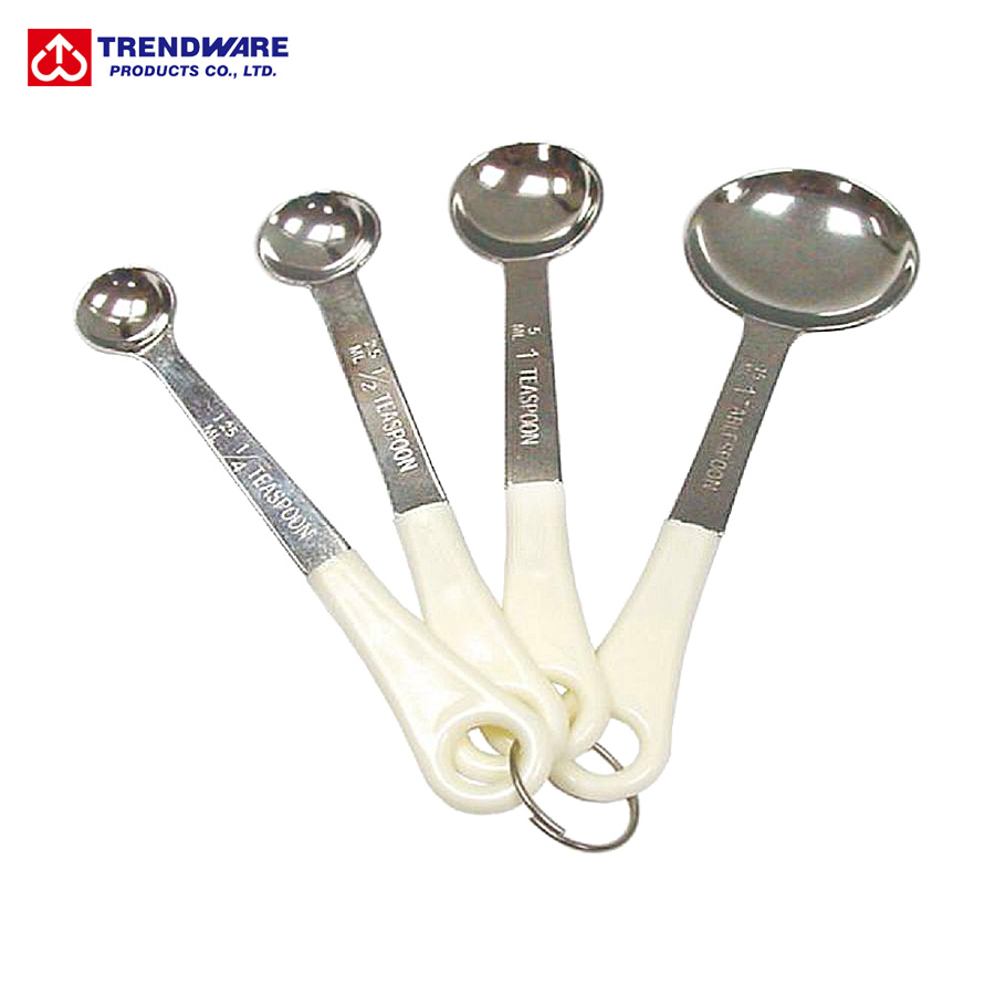 teaspoon measuring devices - 900×900