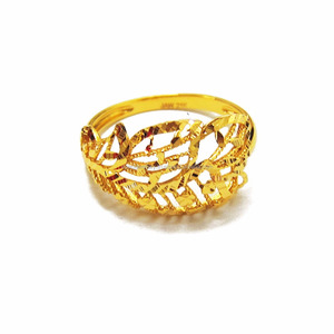 efe009abe4d05 Jewelers Dubai Wholesale