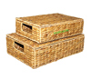 /product-detail/vietnam-woven-water-hyacinth-storage-box-wicker-handmade-basket-with-lid-50036707963.html