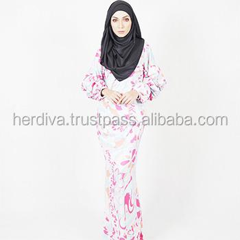 a21a7dae8577 Zayra-Baju-Kurung-Islamic-Abaya-Dress-Skirt.jpg 350x350.jpg