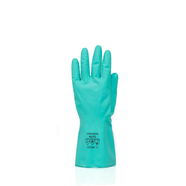 Considerate Nmsafety 100% Stainless Steel High Quality Butcher Protect Meat Glove Workplace Safety Supplies Back To Search Resultssecurity & Protection