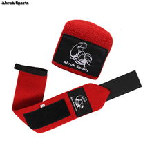 Unterstützung hand wraps/angepasst <span class=keywords><strong>fitness</strong></span> <span class=keywords><strong>handgelenk</strong></span> wraps/Durable <span class=keywords><strong>handgelenk</strong></span> wraps