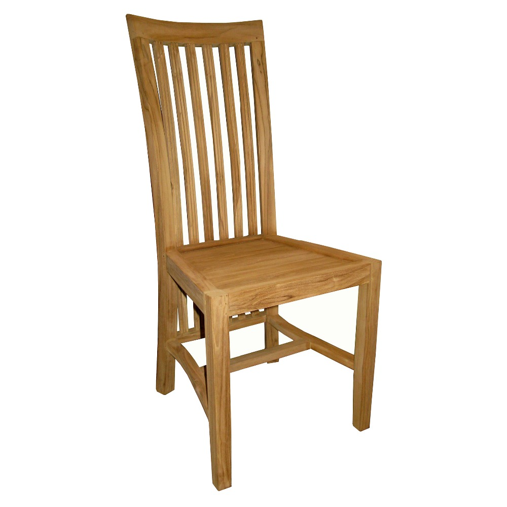 Dining Room Chair, Dining Room Chair Suppliers and Manufacturers at ...