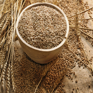 Bulk wholesale wheat bran for New Year 2019 discount