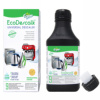 EcoDescalk Universal Organic Concentrated. Cleaner for Small and Large Appliances: Kettles, Washing Machines, Dishwasher.