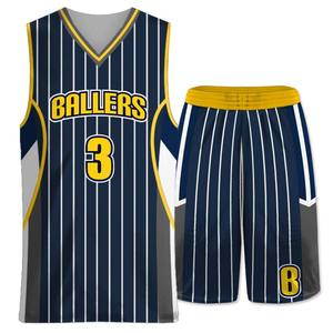 890bc082a Latest Sublimated Basketball Uniforms Design 2019 - Buy Latest Sublimated Basketball  Uniform   Youth Basketball Uniform   Custom Basketball Uniform ...