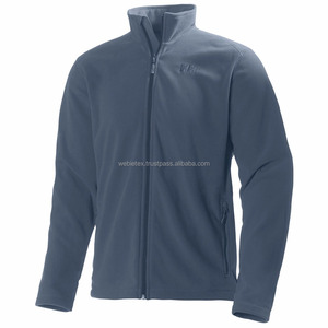 Fleece Jacket With Custom Design, Polar Fleece Jackets