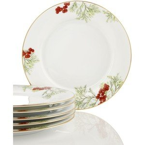 Pleasing Cheap Buffet Plates Set Find Buffet Plates Set Deals On Complete Home Design Collection Epsylindsey Bellcom