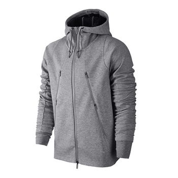 Top Quality High End Products Excellent Quality Timely Delivery for the Hoodies and Sweatshirts