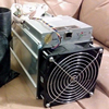 Sales For Bitmain Antminer L3+ Scrypt Litecoin LTC 504 Mhs Miner 800W In Stock Now!