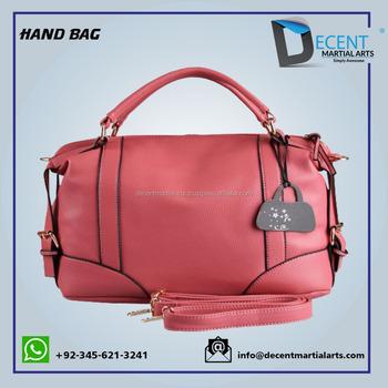 e8a321421686 Ladies Purses Brands