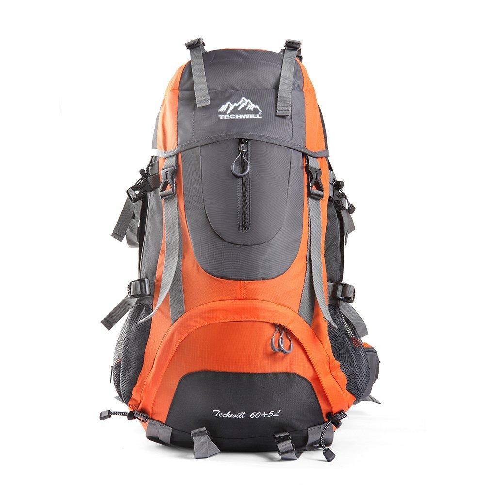 e660df345c4a Cheap Jansport Hiking Backpacks Internal Frame, find Jansport Hiking ...