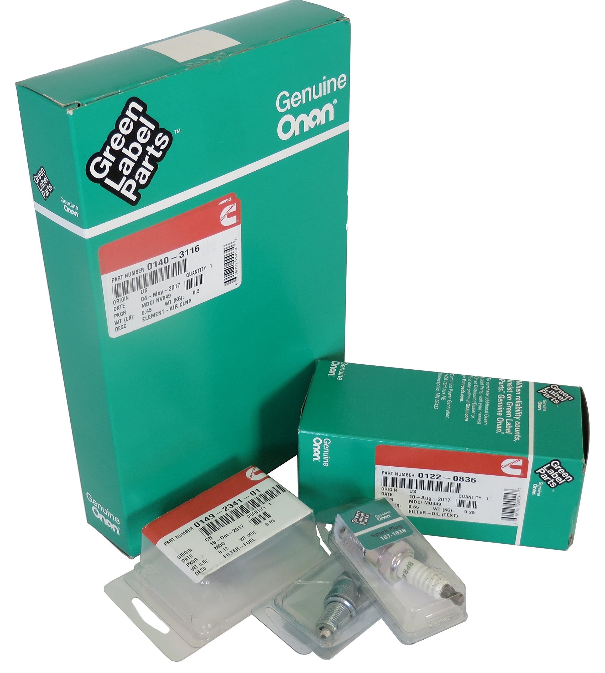 Cheap Onan Generators For Sale, find Onan Generators For