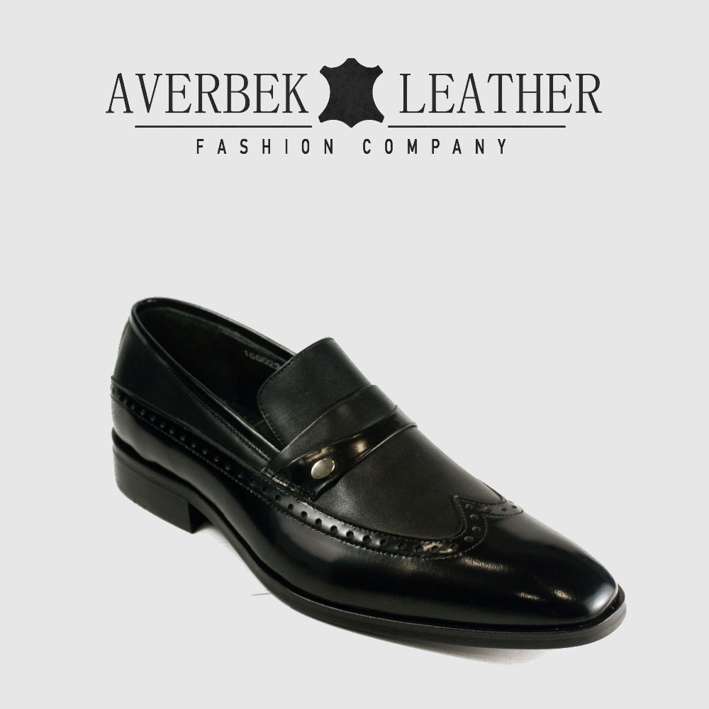 Genuine Designer Luxury Fashion Dress Shoes Shoes Loafers End Men Leather High 8qwF5xF6P