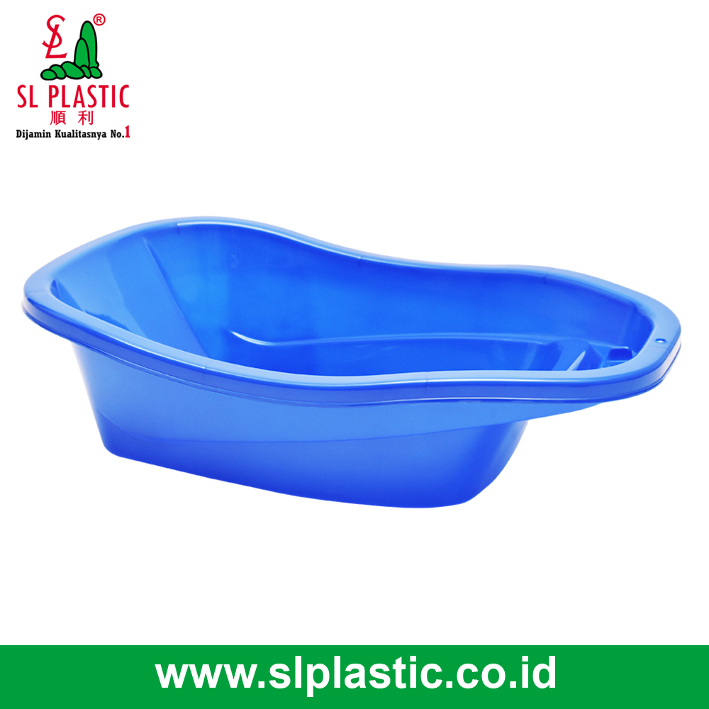 Plastic Baby Bath, Plastic Baby Bath Suppliers and Manufacturers at ...