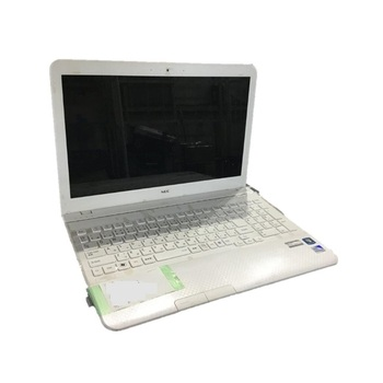Japanese second hand mini gaming laptop pc notebook computer