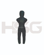 mma grappling dummy , Martial art bjj grappling dummy hanging dummy