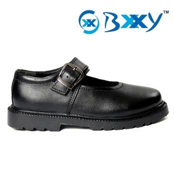 Girls And Women s School Shoes e292f30aba
