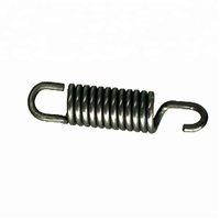 High Quality Heavy Duty Micro Tension Spring