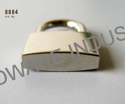 high quality key pad lock