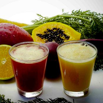 Jus De Fruits200 Ml250 Ml1lcarton Et Verre Ou Saveurs Prix Pas Cher Buy Jus De Fruitsjus De Pommejus De Rani Product On Alibabacom