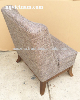 Groovy Accent Chair Quebec Bari Buy Bari Leather Furniture From Vietnam Chair Upholstery Hotel Furniture Chair Sofa Vietnam Product On Alibaba Com Pabps2019 Chair Design Images Pabps2019Com