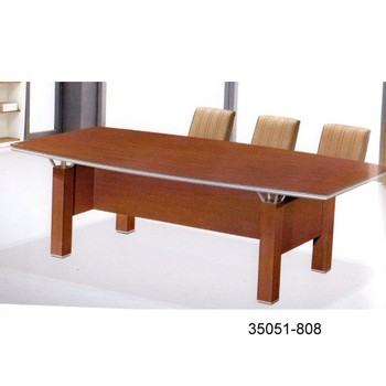 Office desk 35051-808