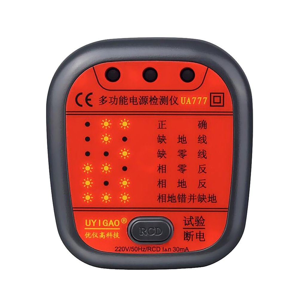 Cheap Mains Socket Tester, find Mains Socket Tester deals on line at on socket parts, socket programming, socket fans,