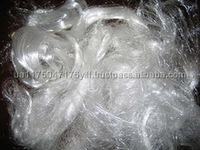 nylon scrap/nylon fishing net scrap/PA 6 natural pure Nylon 66 Scrap