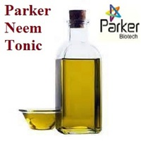 Naturally Pure Neem Oil Water Soluble
