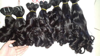Brazilian human hair weave most expensive remy hair 8 inch virgin brazilian human hair weave most expensive remy hair 8 inch virgin remy brazilian hair weft 3 pmusecretfo Image collections