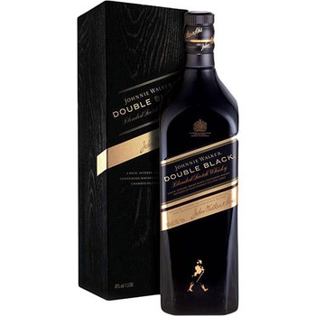 Top Black Label whisky/Red Label/whiskey Duplo Preto