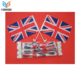 Custom Made USA Car Flag Wholesale Supply from Leading Brand