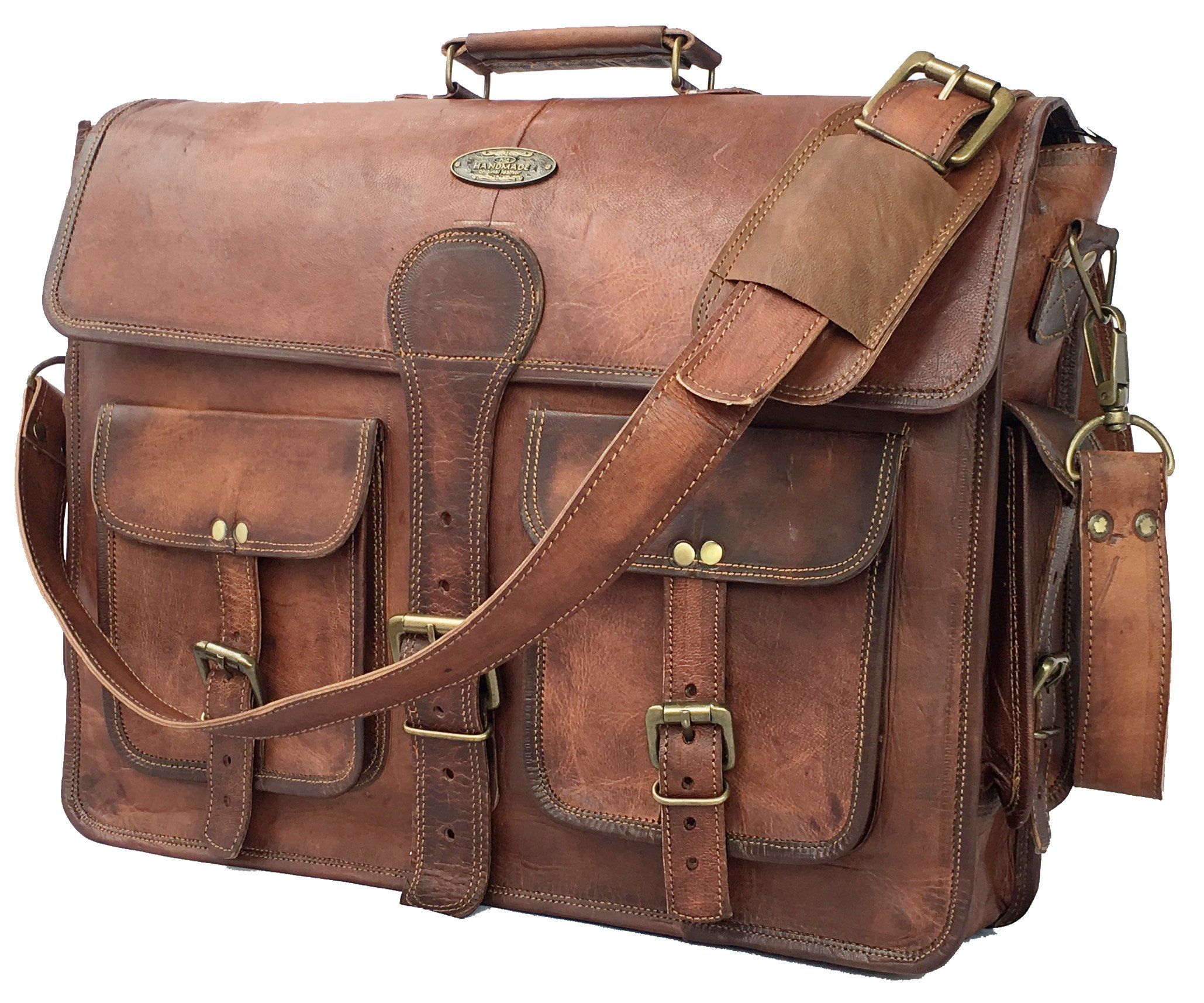 972241f866a4 Cheap Leather Satchel Computer Bag, find Leather Satchel Computer ...