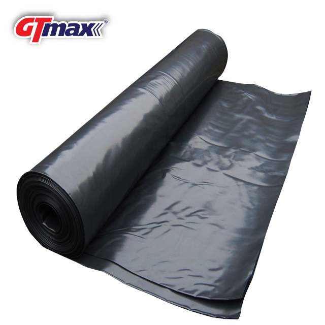 Agriculture Sheets film (PE film) GT-MAX