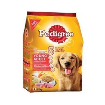 Cheap Pedigree 400g Junior Chicken Dog Food For Sale Buy