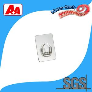 New Product Plastic Door Wall Hanger Kitchen Hook