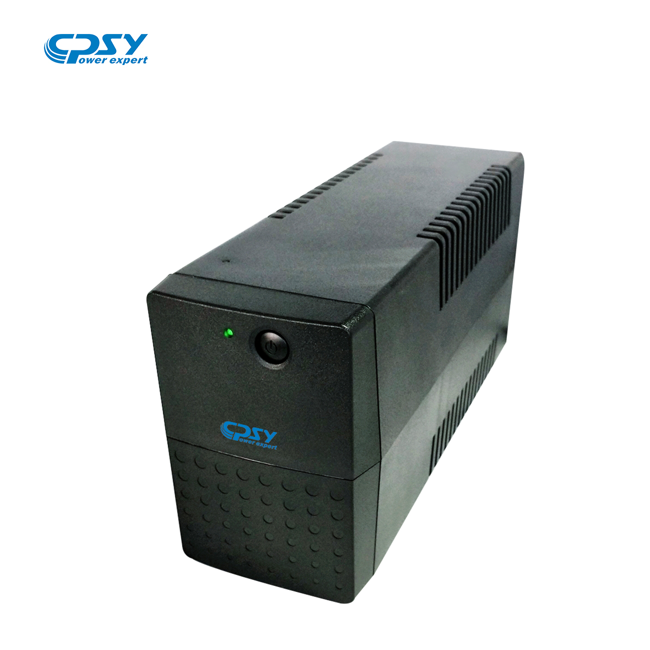 High Quality Offline UPS 600VA Backup UPS For Computer