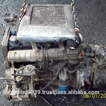Used Korean Car Engine J3 - Cs 5sp 2 9 Crdi - Buy Kia Carnival,2 9td  2 9crdi,Kia Sedona Carnival Product on Alibaba com