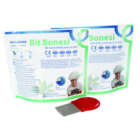 READY TO USE First in the World - Lice Cap -Lice Treatment -New!!