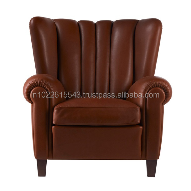 Delightful Cigar Room Furniture, Cigar Room Furniture Suppliers And Manufacturers At  Alibaba.com