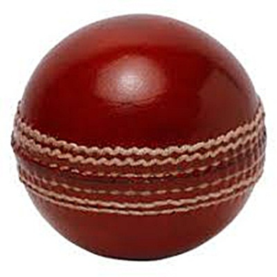 cricket hard ball top quality