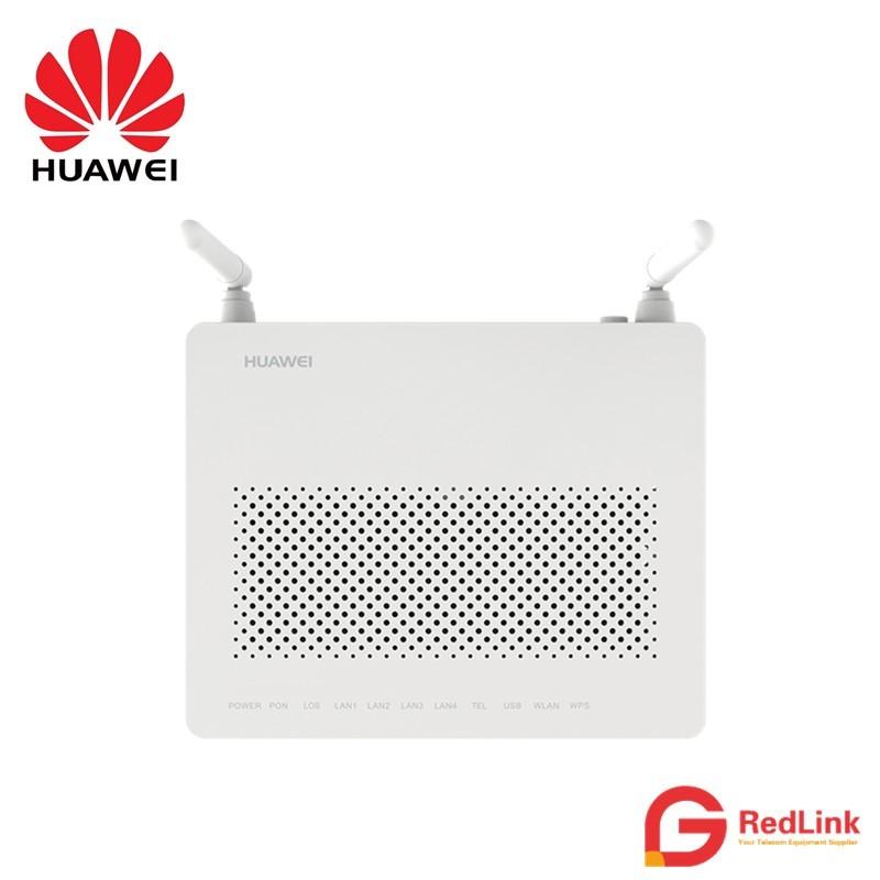 Huawei Hg8546m Gpon Ont Modem Huawei Hg8546m Ftth 4ge 1pots 1usb Wifi Ont -  Buy Huawei Hg8546m,Gpon Ont,4ge 1pots Wifi Ont Product on Alibaba com