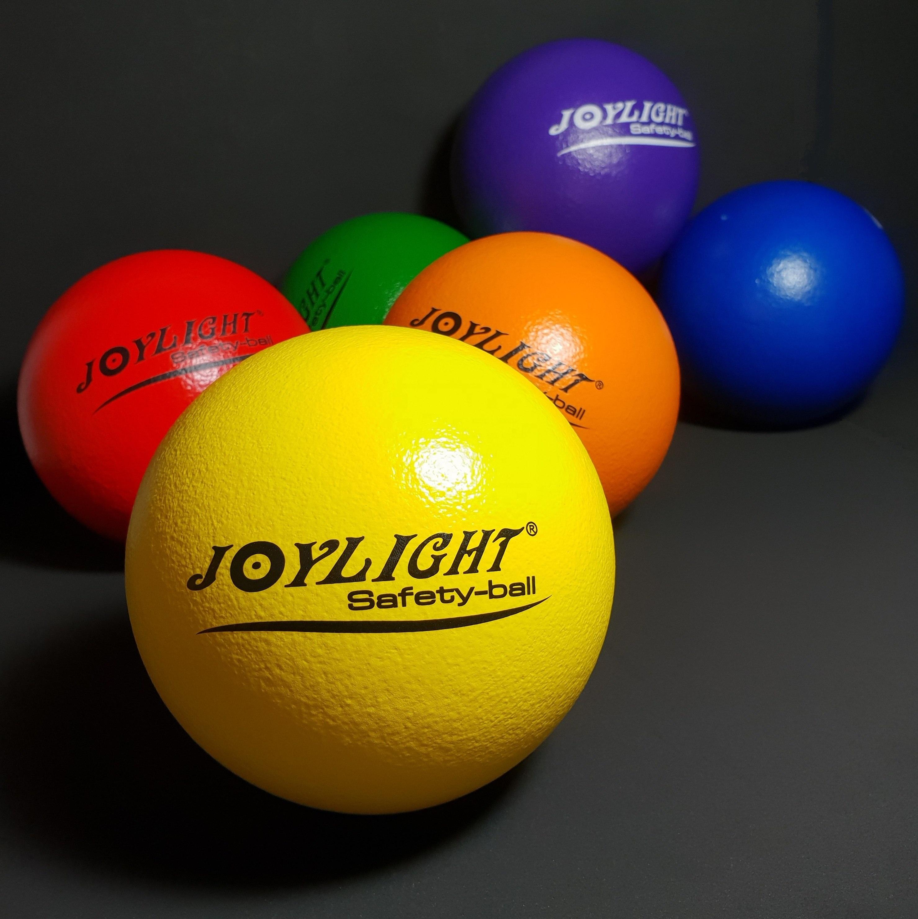Mini tennis pu-schuim tennisbal voor kids junior beginners training