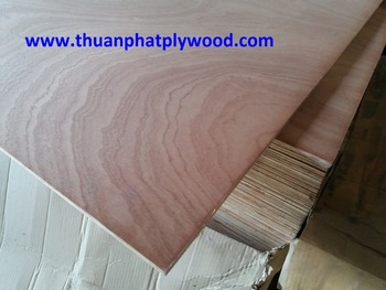 types of timber for furniture. HIGH BENDING STRENGTH WOOD TIMBER FURNITURE GRADE PLYWOOD Types Of Timber For Furniture
