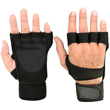 Leather Hand Grip Leather Hand Grip Suppliers And Manufacturers At