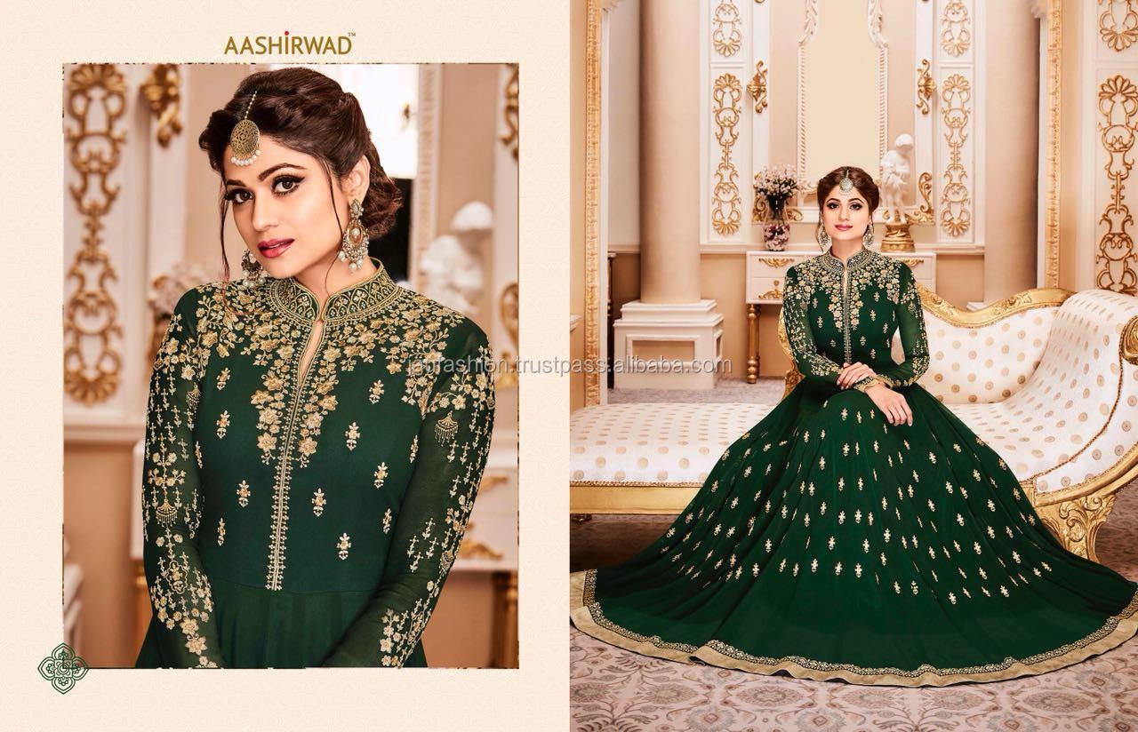 ee08e27d3f Salwar Kameez Designs For Stitching Suits / Salwar Kameez Designs 2018 In  Pakistan / Salwar Kameez