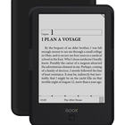 "6"" ebook reader wifi PDF format supportive same screen as kindle paperwhite"